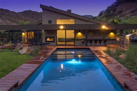 allstate pools spas westlake village california proview