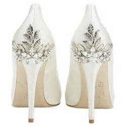 wedding shoes white harriet wilde marina wedding shoes bridal accessories