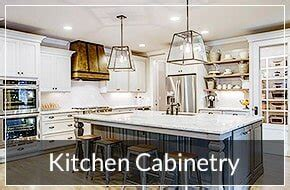 knoxville tn kitchen sales
