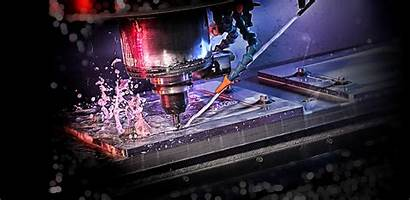 Cnc Machine Milling Machining Service Repair Fabrication