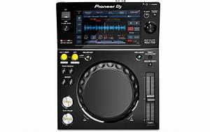 Dj Equipment Auf Rechnung : pioneer xdj 700 doppelpack set g nstig und sicher online einkaufen im music and more store ~ Themetempest.com Abrechnung