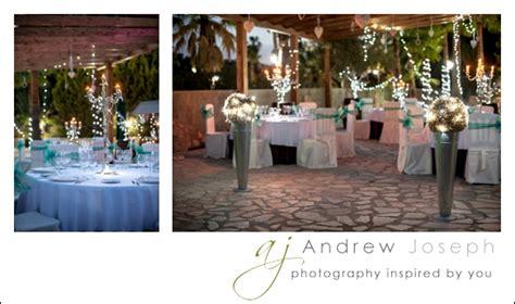 affordable wedding rebate alicante spain  inclusive
