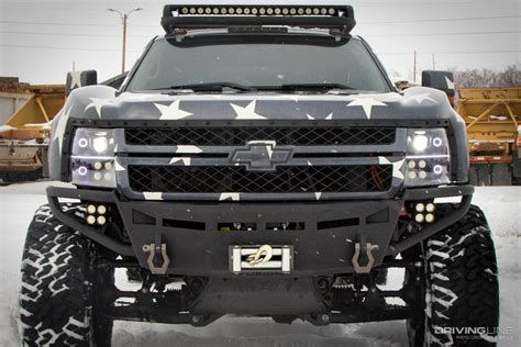 Chuck Norris Truck by Truck Norris Possibly The Most Merica Thing On 4 Wheels