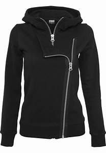 Hoodies Auf Rechnung : streetwear fashion online shop urban classics ladies biker sweat jacket auf rechnung bestellen ~ Themetempest.com Abrechnung
