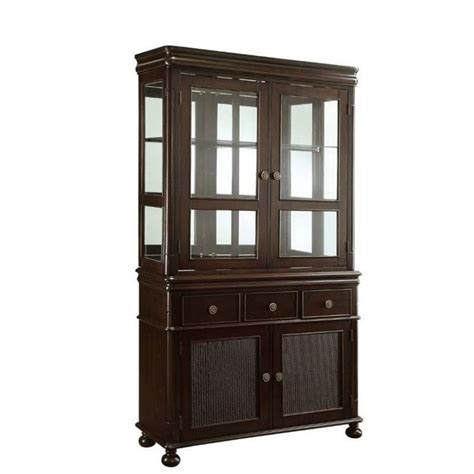 pictures of china cabinets cheap china cabinets and hutches roselawnlutheran