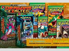 Pokemon TCG FOR ALL PEOPLE WHO R INTERESTED IN POKEMON