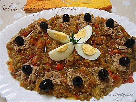 recette de cuisine avec aubergine c hier de recettes des pigeons voyageurs salade d