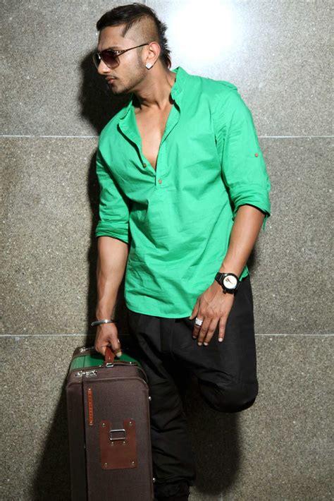 indias rapstar yo yo honey singh top ten songs video