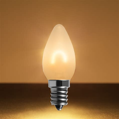 warm white led replacement bulbs wintergreen