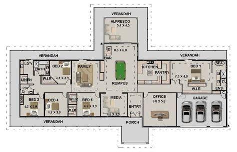 country style house plans country style house plans acreage plans country style