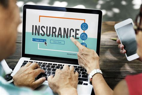 Like auto insurance, health insurance is a service you pay for but hope you will never need. Employers need to Plan Health Insurance Differently in 2020