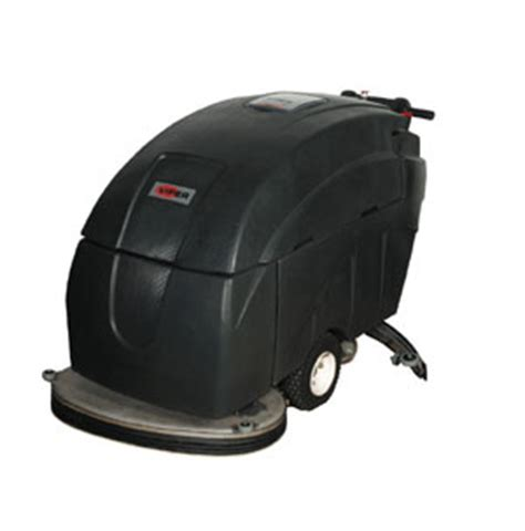 viper floor scrubber fang 20 viper fang 32t autoscrubber servicestar