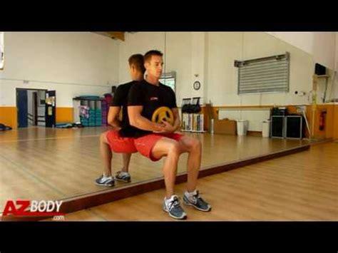 chaise musculation musculation des cuisses chaise contre le mur avec lest