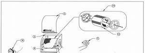 45-sh1 Manuals