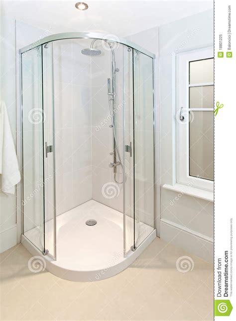 Bathroom Themes
