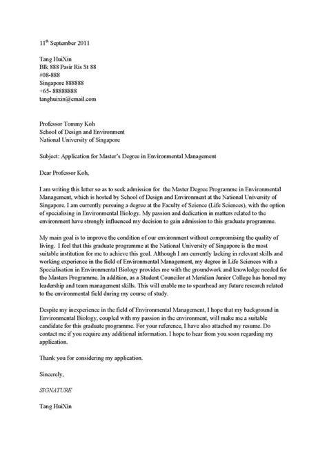 school admission letter sample letter accepting  offer