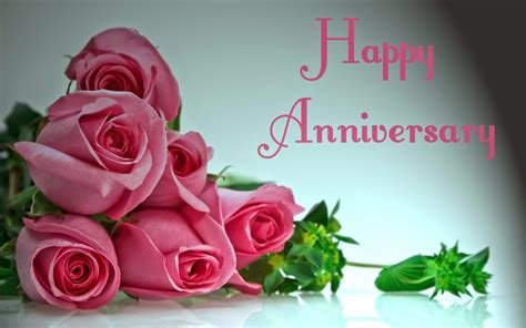 happy anniversary messages  wishes
