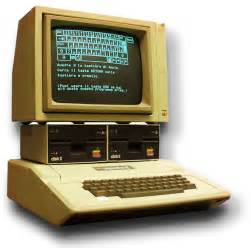 Apple+II:File:Apple II plus.jpg - Wikimedia Commons