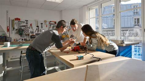 school of design parsons the new school