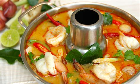 tom yum goong in travelcompanies