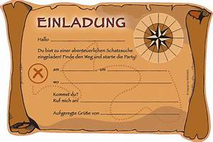 Einladung Kindergeburtstag Wald : kindergeburtstag einladungskarte kindergeburtstag einladungskarten zum ausdrucken ~ Markanthonyermac.com Haus und Dekorationen