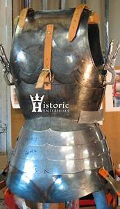 1000+ images about reproduction armor on Pinterest ...