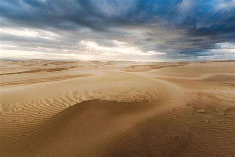 desert landscape gallery beautiful pictures  anton gorlin