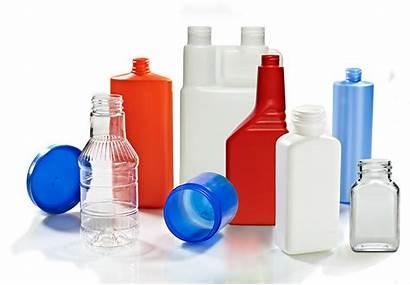 Plastic Bottles Moulding Injection Plastics Mold Silgan