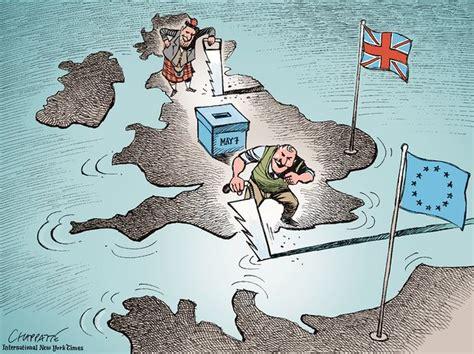 bados blog  eu cartoonists   brexit