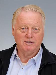 Paul Krüger Andersen - Forskning - Aarhus Universitet