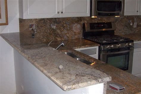 house of granite marble in schiller park il coupons to