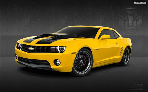 Chevy Wallpaper For Laptop by Chevy Camaro Hd Wallpapers Hd Wallpapers