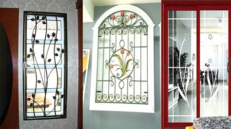 Bedroom Window Grill by Get Here Design Of Grills For Windows Zachary Kristen