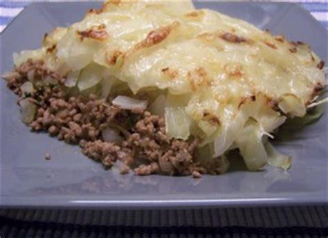 cuisiner du choux cuisiner du chou blanc 28 images cuisiner le chou