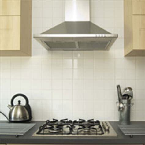 Ceiling Fan Size Room by How To Calculate Kitchen Range Hood Fan Size Today S
