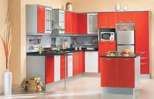 modular kitchen interiors modular kitchen india in apartments home design and decor reviews