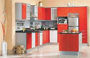 Modular kitchen india in apartments home design and for New design of modular kitchen