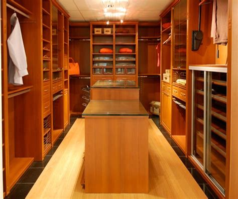 17 best images about custom closet designs on