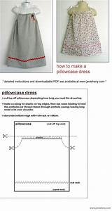 254 best pillowcase dress charts images on pinterest With armhole template for pillowcase dress