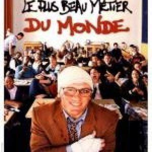 regarder the apartment film complet french gratuit le plus beau m 233 tier du monde streaming vf illimit 233 complet