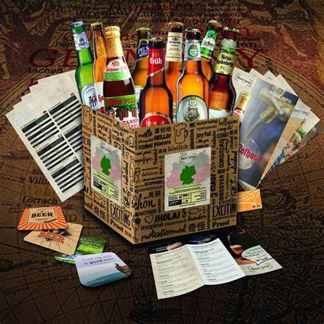 Design 3000 De Geschenke by Geschenkbox Biere Aus Deutschland Kaufen