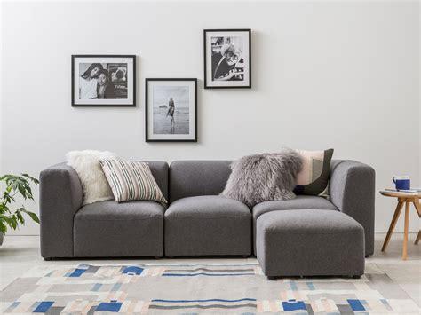 ou trouver des chaises de cuisine meuble design livraison offerte en ce moment made com