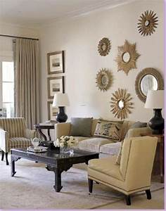 Living Room Ideas: Creative Images Wall Decorating Ideas ...