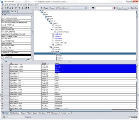 apcupsd user manual how to write trap definition for mib file