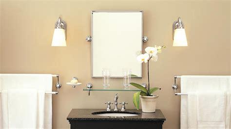 bathroom light fixture with outlet bathroom light fixture with outlet 28 images 22