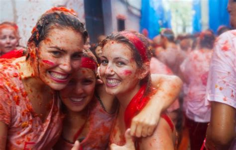 Discover The Land Of Flamenco And Fiesta
