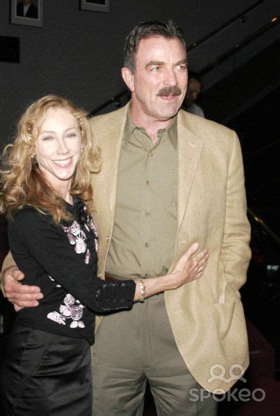 This website is currently unavailable.   Tom selleck ...