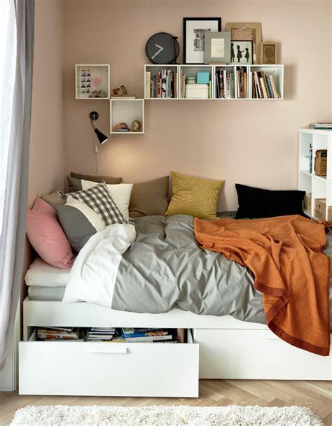 place de chambre lit avec rangement notre sélection de modèles pour la