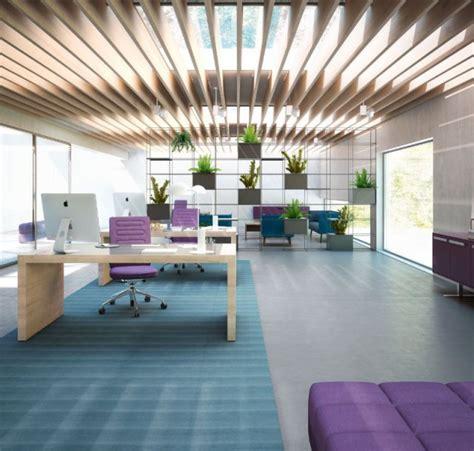 Ufficio Per L Impiego Torino - scaffalature metalliche torino mobili ufficio torino