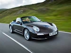 1997 audi cabriolet porsche 911 s cabriolet 997 specs 2008 2009 2010 2011 autoevolution